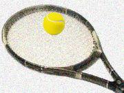 WMテニス部