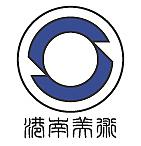 港南高校美術科モダンクラフト科