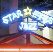 STAR★EYES