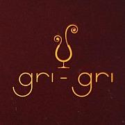 Restaurant Francais gri-gri