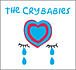 The Crybabies