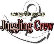 Juggling Crew