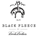 BLACK FLEECE