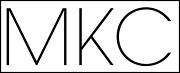 MKC テニス サークル [西船橋]