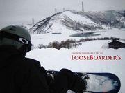 LooseBoarder's