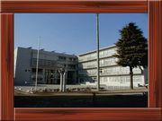 館林市立第二中学校