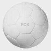 FCK(仮)