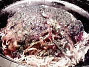 広島美食探訪