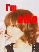 aiko好きなaiko♥