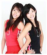 JURI&MIYUU
