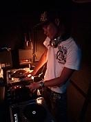 DJ→Kento Official Community