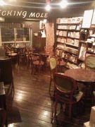 「Irie cafe &bar」
