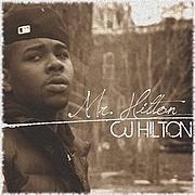 CJ a.k.a. C.J. Hilton