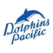 Palau Dolphins Pacific