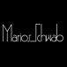 MARIOS SCHWAB