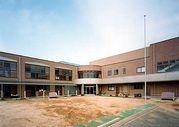 北須磨保育センター・幼稚園