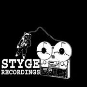 Styge Recordings