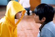 韓国映画 マニアックマニュアル