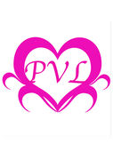 Pink Vibe Lolita