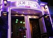 Jokers Bar Group