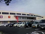 イオンモール都城駅前店