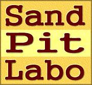 Sand Pit Labo