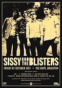 Sissy & The Blisters