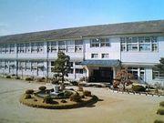 佐原市立第二中学校