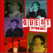 Quest of True Note