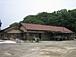 2008年度 韓国キャンプ