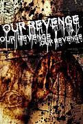 Our Revenge