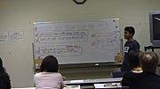 留学生から学ぶベンガル語教室