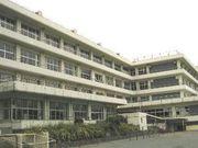 鎌倉市立御成中学校