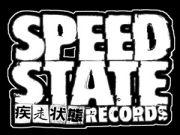 SPEEDSTATE RECORDS