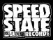 SPEEDSTATE RECORDS