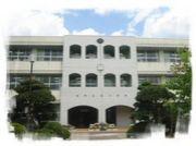 加東市立社小学校
