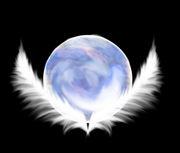 天上 飛翔 ハーレム計画