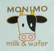 ☆MONIMO(モニモ)☆