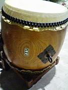 島根県太鼓の和