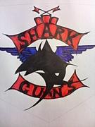 AC SHARKS