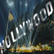 Hollywood Party☪ฺ