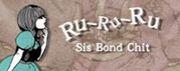 Ru-Ru-Ru