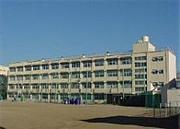 横浜豊田中学校卒業生