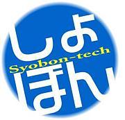Syobon Tech鯖