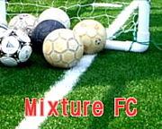 Mixture FC