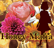 Honey Mafia 〜女子力up会〜