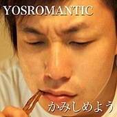 YOSROMANTIC