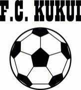 F.C.KUKUI