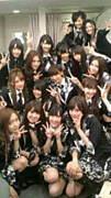 AKB48 -上越支部-