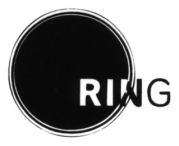 Bar&Grill  RING(公認)